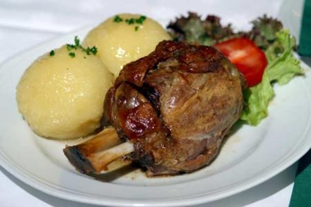 Мясо жареное по арабски мясо тушеное